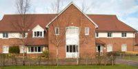 Hoveton & Wroxham Medical Centre