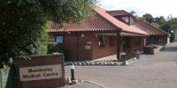 Mundesley Medical Centre